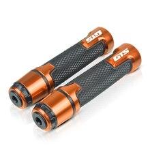 Для KYMCO GTS 125/250 S125/150/300 супермотоцикл уличная и гоночная мото гоночное сцепление ручка мотоцикла и концы рукоятки руля