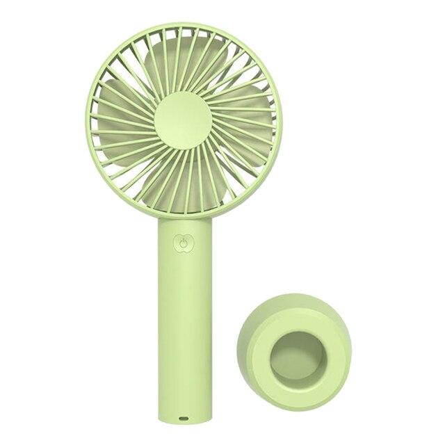 Business Accessories & Gadgets Portable device Portable Mini USB Fan