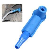 Запасные части для тормозного масла инструмент замены Специальный