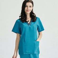 Одежда для мытья рук раздельный комплект врачей операционный