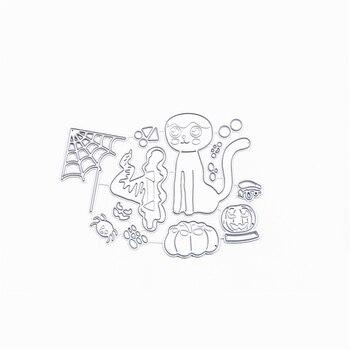 Купи из китая Дом и сад с alideals в магазине Shop5748088 Store