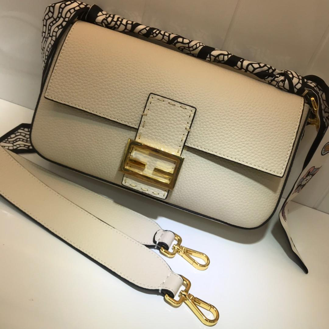 Новинка 2019 года, роскошный клатч, женские сумки, дизайнерские сумки из натуральной воловьей кожи, модный бренд, маленький кошелек, женская с