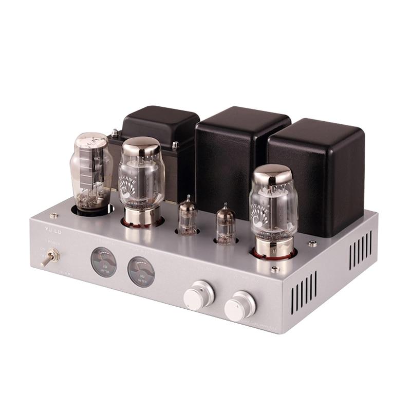 Boyuu-Yulu-M5-KT88-Tube-Amplifier-HIFI-EXQUIS-Single-End-Integrated-Amp (1)