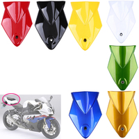 Motorcycle ABS Rear Seat Cover Cowl Fairing For BMW S1000RR 2010 2011 2012 2013 2014