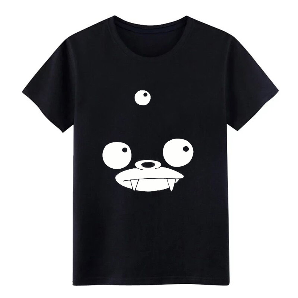 Nibbler Futuram A T Shirt Design Cotton S-3xl Solid Color Gift Funny Spring Cool Shirt
