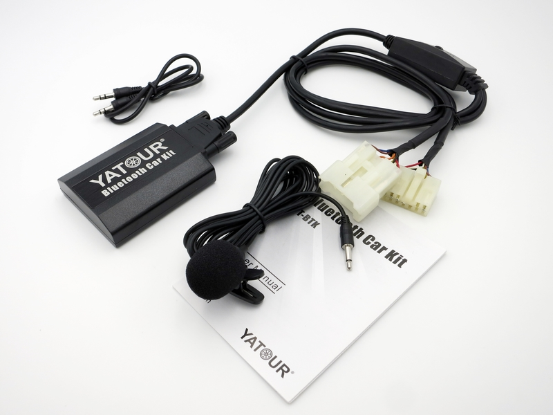 = adaptador altavoces tras conector cable para opel a partir de 1989
