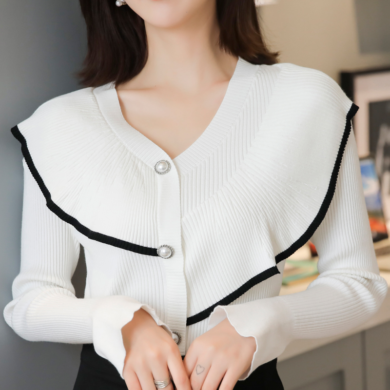 Camicia da Donna Increspatura 2019 FIOCCHI Gonna Tutu 2 PEZZI
