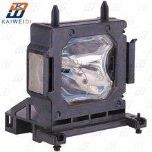 LMP H202 LMP H201 projektor zastępczy żarówki lampy dla Sony VPL HW30AES HW30ES HW50ES HW55ES VW95ES HW30 HW30ES SXRD HW40ES