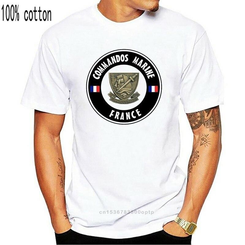 2019 Mannen Cool T-shirt T-shirt