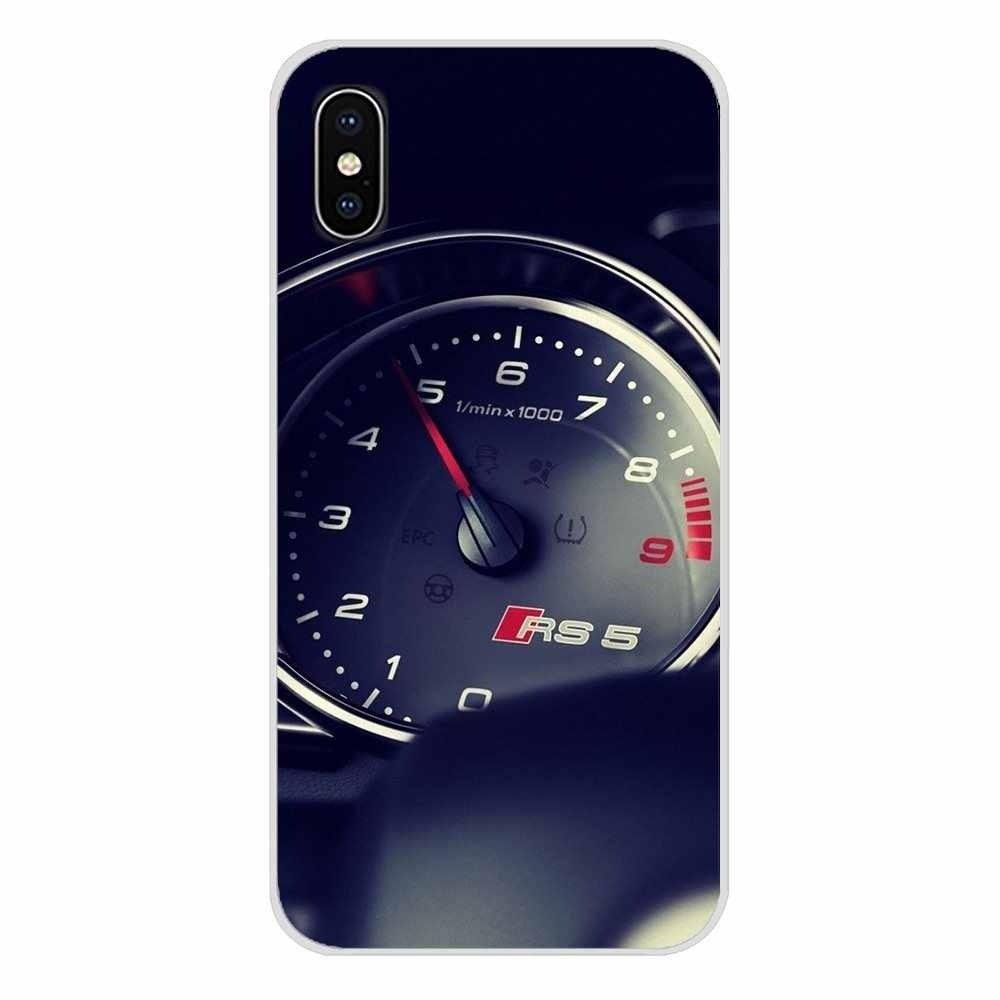 بارد جديد جديدة للسيارات سرعة يوكوهاما الانجراف حقيبة هاتف محمول غلاف لهاتف motorola moto X4 E4 E5 G5 G5S G6 Z Z2 Z3 G G2 G3 C تلعب زائد