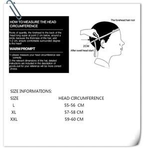 Image 5 - New Design Men 100% Genuine Leather Fashion Baseball Cap/Newsboy /Beret /Cabbie Hat/ Golf Hat Flat Men Slide High Quality HL041