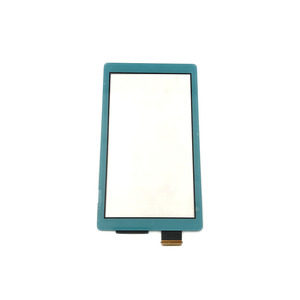 Image 3 - 원래 LCD 디스플레이 터치 스크린 닌텐도 스위치 라이트 터치 스크린 디지타이저 스위치 NS 커버 패널 게임 콘솔