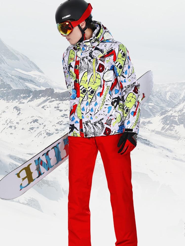 лыжный костюм сноуборд горнолыжный костюм мужской лыжный костюм мужской горнолыжный костюм лыжи зимний костюм горные лыжилыжные костюмы з...