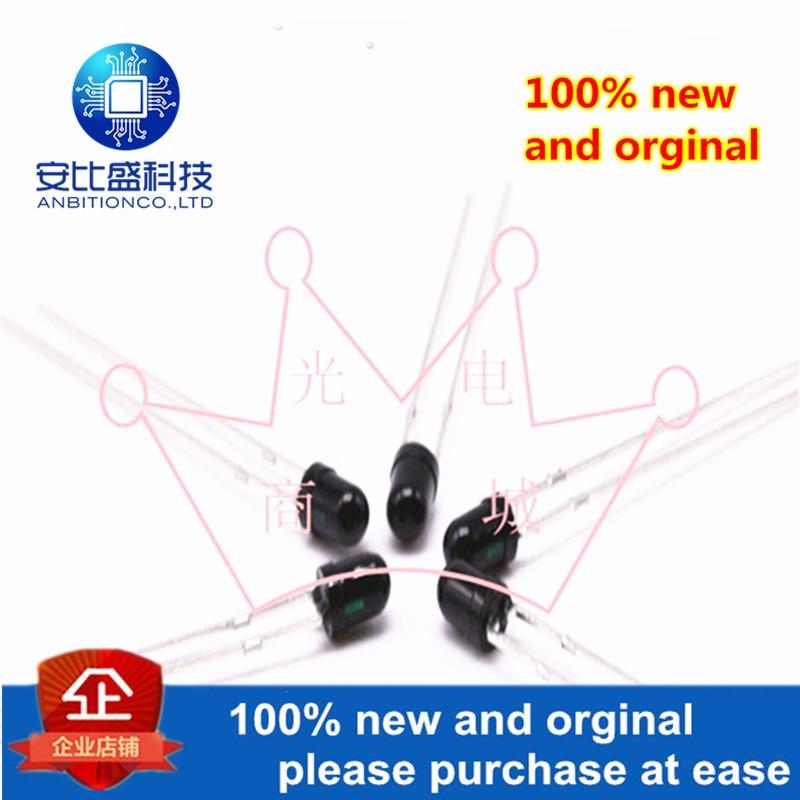 10pcs 100% New And Orginal PT264-6B In Stock