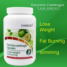 Garcinia cambogia extract slimming products health weight lo