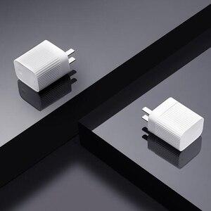 Image 4 - Youpin חכם Cleargrass Bluetooth/Wifi Gateway Hub לעבוד עם Mijia APP Bluetooth תת מכשיר חכם בית