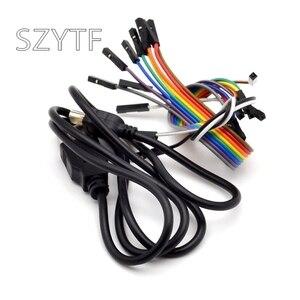 Image 3 - STM32F407ZET6 F407ZGT development board M4 STM32F4 core arm cortex M4