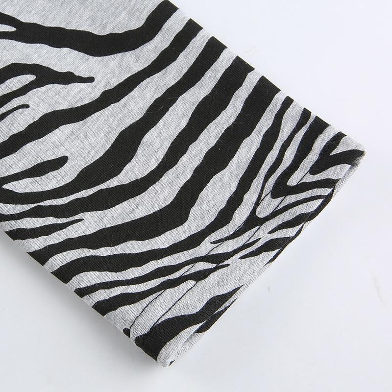 Zebra Sweatshirt (8)