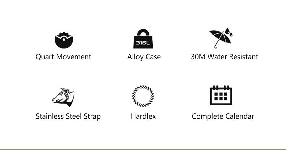 H5e3821517c7b4b2d89430ec5f7f8fa90p HAIQIN 2019 Fashion Mechanical mens watches top brand luxury sport wristwatch men waterproof Quartz mens clock Relogio Masculino