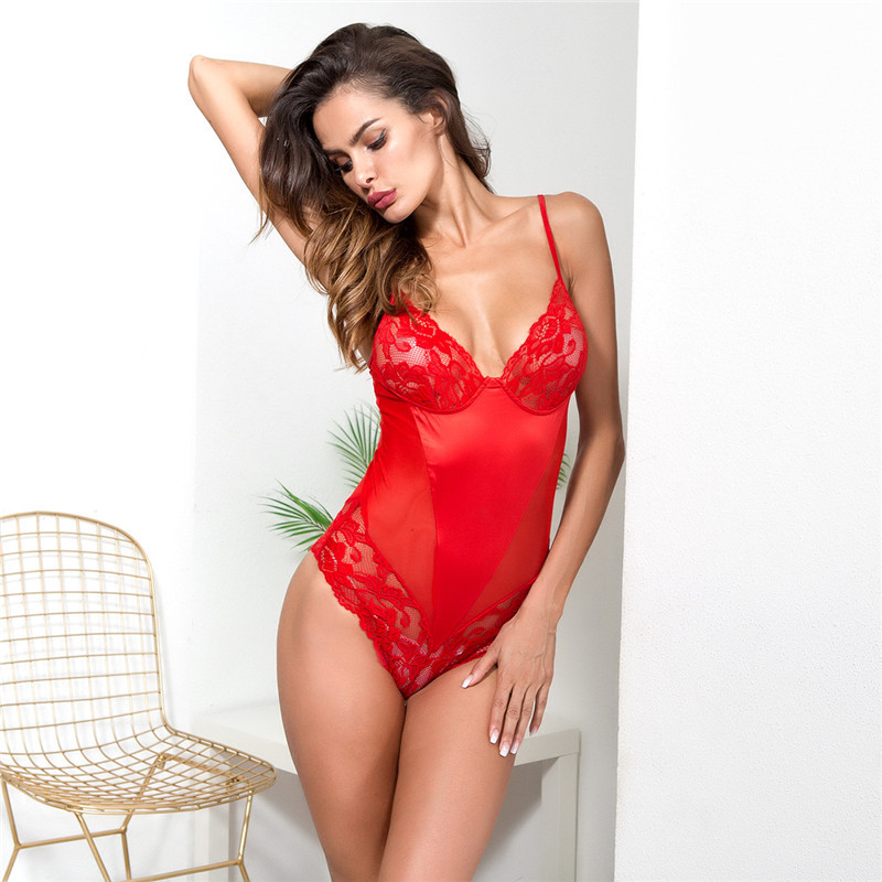 2019 Spring New Style Lace Sexy Tops Supply Of Goods AliExpress EBay