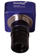 Camera digital Levenhuk T130 PLUS