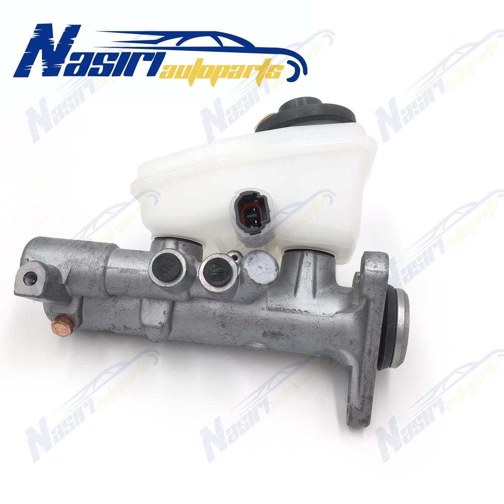 Maître-cylindre de frein pour Toyota Crown 3.0 47201-30440