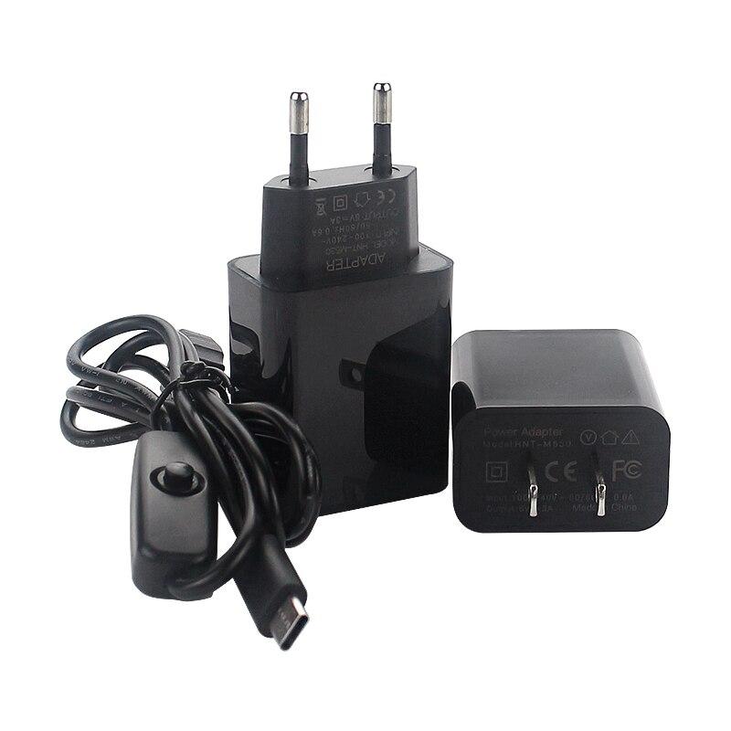 e5baf6 Buy B Switch And Get Free Shipping | Yi.kolsvaif.se