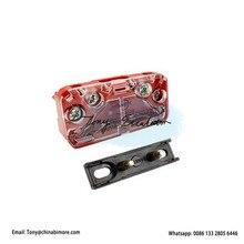Elevator Door Contact Contactor AZ-06 161 S8 SEL12-A1Z for kone fermator thyssen