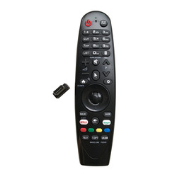 Universal Magic Remote Control For LG TV AN-MR500 AN-MR600 AN-MR650 AN-MR700 AN-MR400G AN-MR500G AN-MR600G AN-MR18BA AN-MR19BA