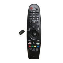 Magique universelle Télécommande Pour TÉLÉVISION LG AN-MR500 AN-MR600 AN-MR650 AN-MR700 AN-MR400G AN-MR500G AN-MR600G AN-MR18BA AN-MR19BA