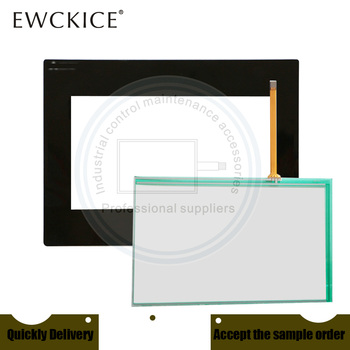 NEW GS2107 GS2107-WTBD TP-4333S1 TP 4333S1 TP 4333S1 HMI PLC Touch screen AND Front label Touch panel AND Frontlabel new panelview plus 1000 2711p t10c4a1 2711p t10c4a2 hmi plc touch screen and front label touch panel and frontlabel