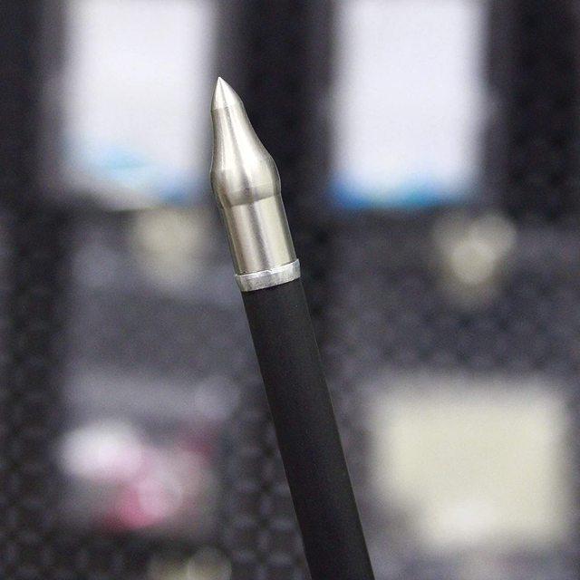 Купить maifield из нержавеющей стали для стрельбы лука очки легко тянутся картинки цена