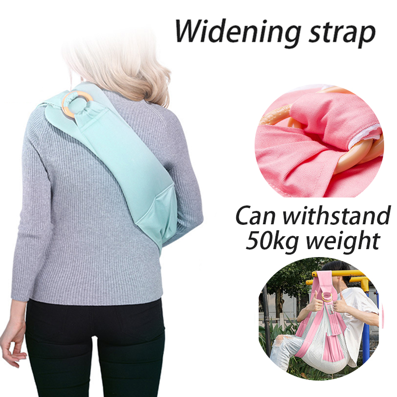 AAG Baby Carrier Sling Nursing Cover Baby Backpack Kangaroo Wrap Infant Newborns Support Pouch Hipseat Ergonomic Baby Carrier