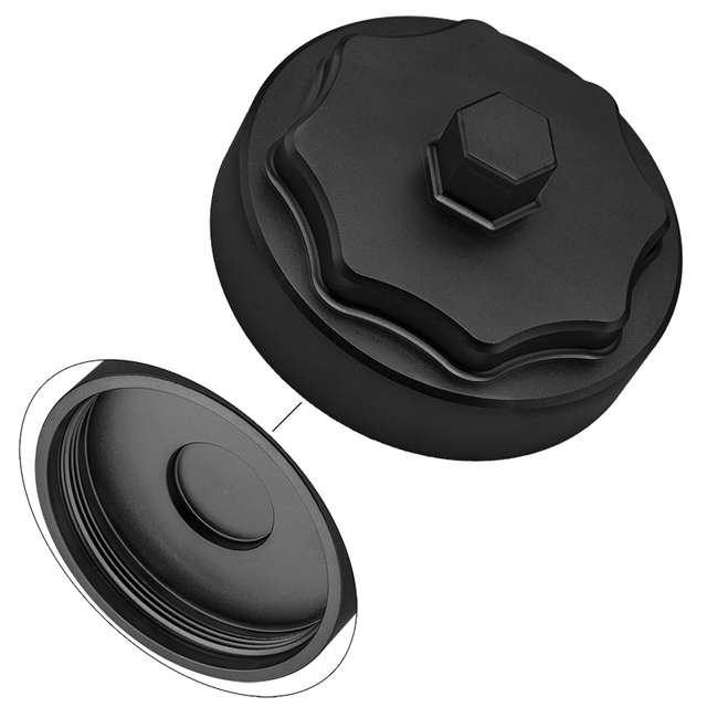 Фото топливный фильтр корпус крышка масляный гаечный ключ для dodge цена