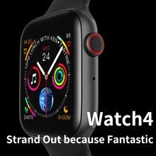 Timewolf Heart Rate Smart Watch IP68 Interactive Music Remote Camera Smart Bluet