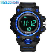 Sports Mens Watch Waterproof Watches Men Digital-watch 2020 Wristwatch Shock Military Relogio Masculino