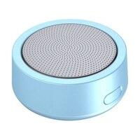 미니 오존 발생기 탈취제 공기 청정기  USB 충전식 냉장고 정수기 소형 공간 Cle 용 휴대용 공기 탈취제