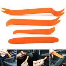 Kit de Clip portátil para Panel de Radio de coche, herramienta de mano para mazda cx -5 cx- 7 cx-4 cx3 cx9 626 mazda 3 mazda 6