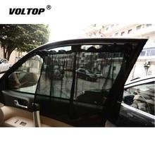 מכונית וילון שמשיות חלון קישוט אביזרי אוטומטי Accessorie עיצוב הבית לוח מחוונים תליון קיץ קרם הגנה
