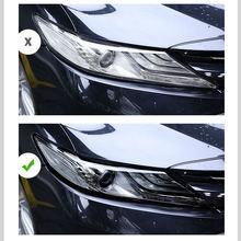 Для toyota rav4 2019 2020 xa50 Защитная пленка для автомобильных