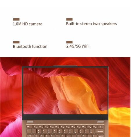 lowest price Mini Pocket Laptop OneMix 1s Plus Yoga Laptops 7 inch Intel 3965Y 8G RAM 256GB PCIe SSD Windows 10 Touch Screen Notebook