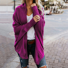 creux tricot Cardigan manches