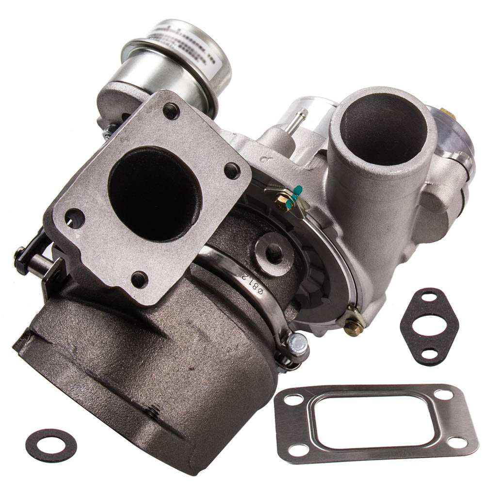 GT2052LS 731320 Turbo per Rover 75 1.8 Turbo 1.8L P MG 1.8 07 turbocompressore image