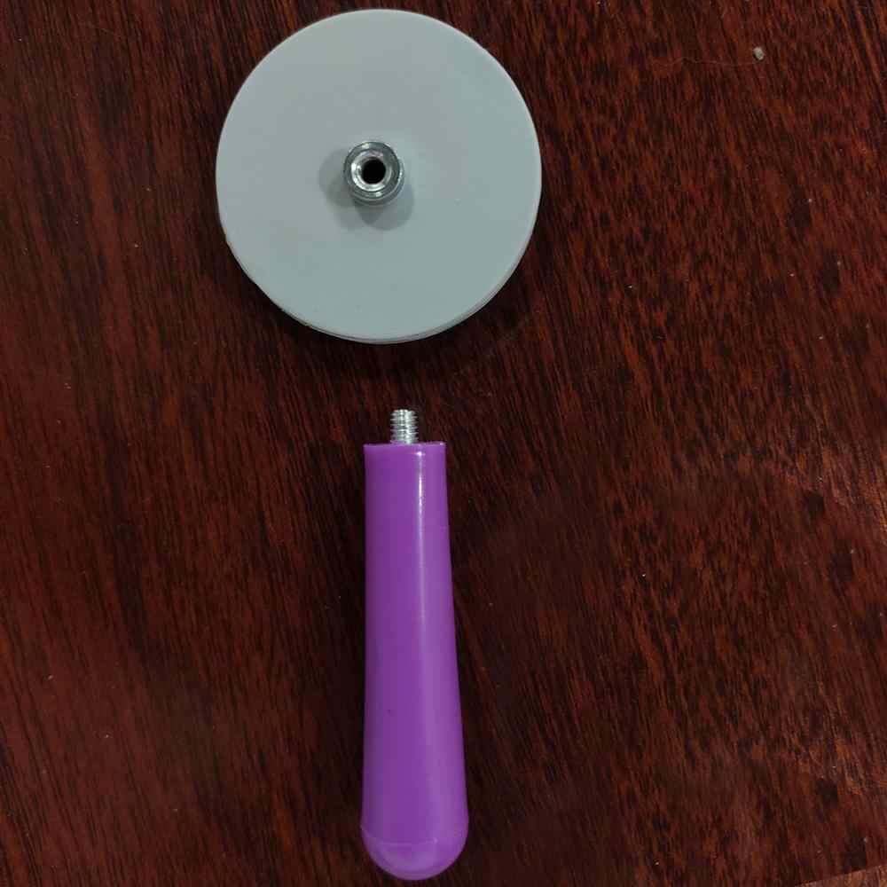 2 stuks Super Power Car Window Tint Magnetische Tool Magneet Houder Grijper Vinyl Wraps Installatie Magneet Houder A12P