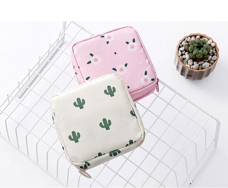 H5e4415db2bc64ea08d772870b12654e3m Mini Women Cosmetic Bag Storage -  Makeup Bags Cosmetics Organizer