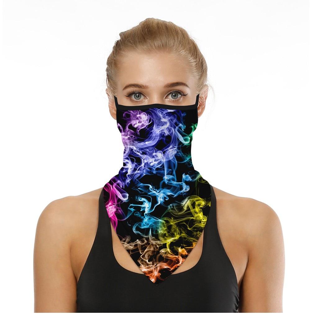 H5e4543e7f8224f3c97a8b492c8e17089I - Outdoor mask High Elastic Neck Buffs Tube Bandana Skull Cycling Motorcycle Face Shield Face Mask Hiking Scarves Bandana Ski