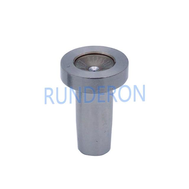 CR 051 Series común carril sistema de válvula de Control de inyección de combustible tapa para Bosch F00VC01051 F00VC01024 F00VC01001 F00VC01054