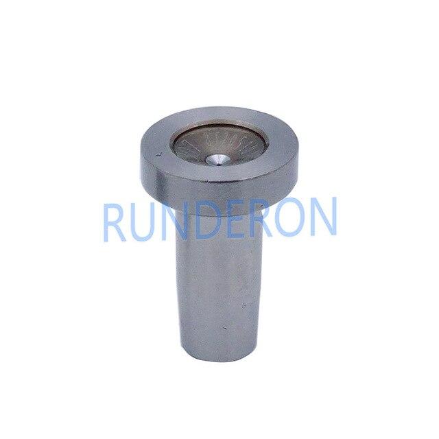 Cr 051 Serie Common Rail Systeem Brandstof Injector Regelklep Cap Voor Bosch F00VC01051 F00VC01024 F00VC01001 F00VC01054