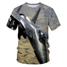 T-shirt pour hommes et femmes, estival et décontracté, avec motif de photographie en 3D, à la mode, texture douce, 2020