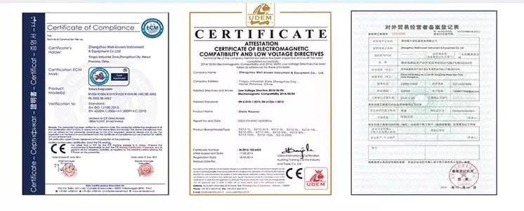 H5e4636c9c88f41f2811c66940de6f617j - Laboratory Equipment Magnetic Stirrer Electric Thermostat Heating Pot